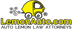LemonAutos.com